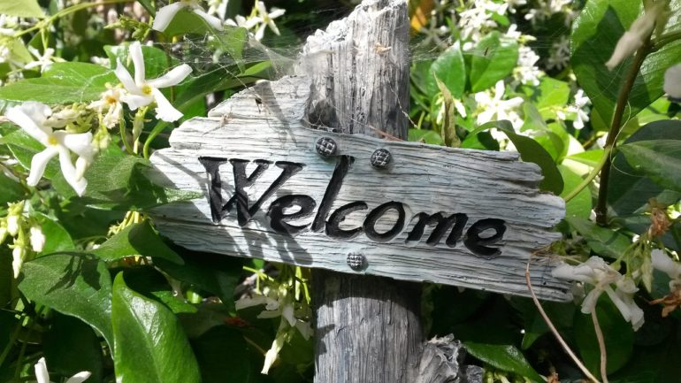 welcome-sign-760358_1280